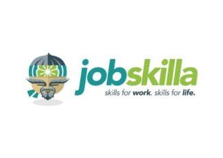 Jobskilla