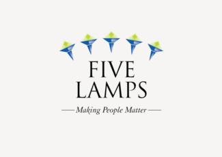 five-lamps