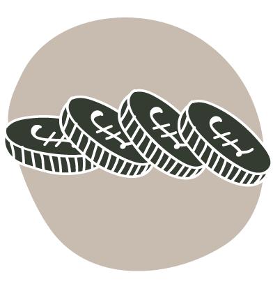 coins-illustration