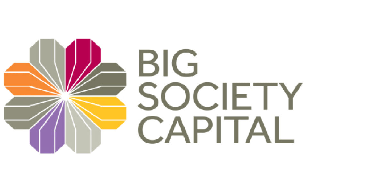 big-society-logo