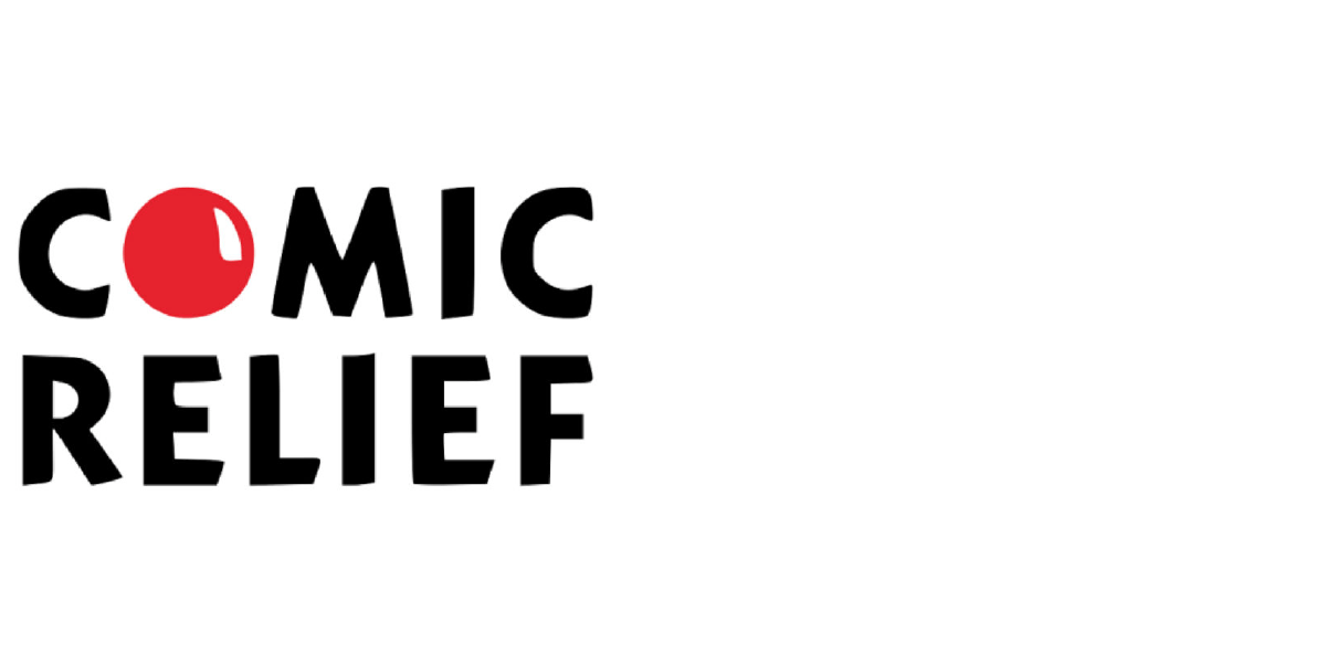 comic-relief-logo