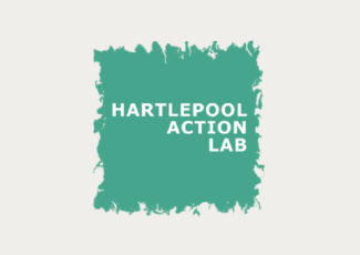 hartlepool-action-lab-logo