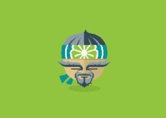 jobskilla-logo