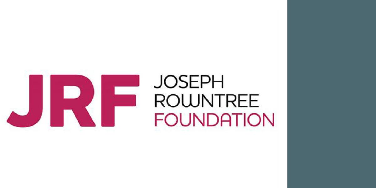 joseph-rowntree-fdn-logo