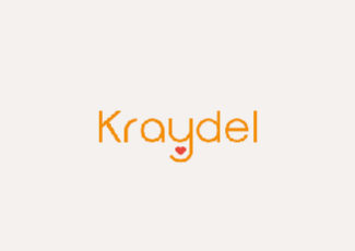 kraydel-logo