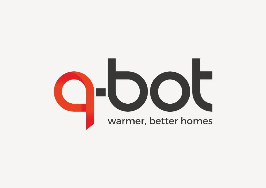 q-bot-logo