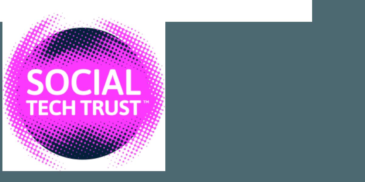 social-trust-logo