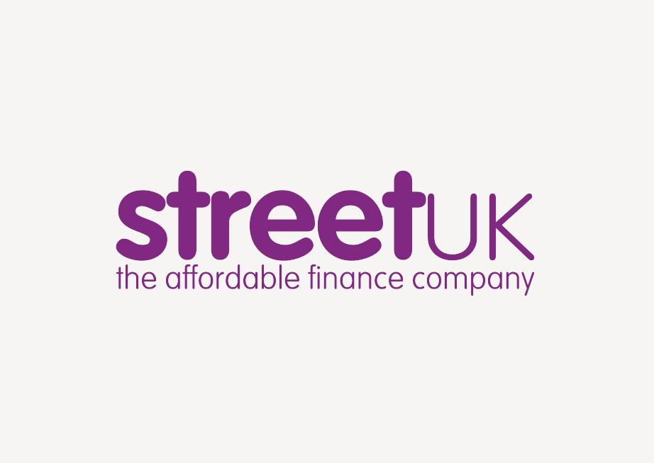 street-uk-logo