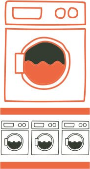 washing-machine-graphic