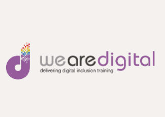 we-are-digital-logo
