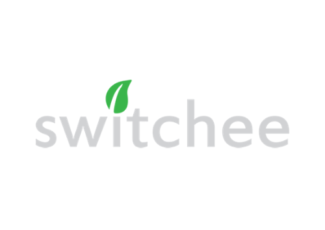 Switchee