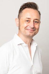Martin Coppack