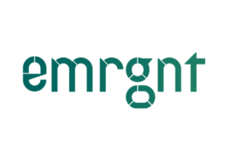 Emrgnt