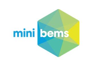 Minibems