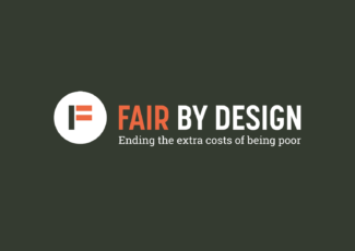 Copy of FAIR BY DESIGN ROADSHOW (2)