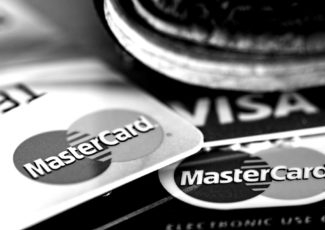 credit-cards-blackwhite