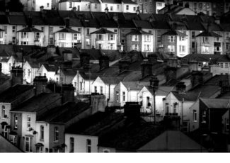 Houses.001-e1585332598446-blackwhite