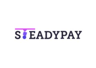 SteadyPay