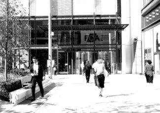 fca-entrance-1-scaled-blackwhite