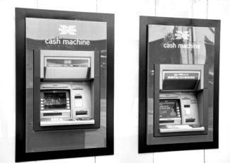 ATMs-Halifax-scaled-blackwhite