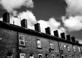 Terraced-houses-2-scaled-blackwhite