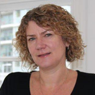Louise Montgomery
