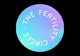 Fertility Circle3